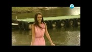 X Factor - Ще останете без думи !!! Анна-мария