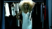 Christina Aguilera - Not Myself Tonight - Official Music Video