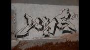 Nesi - Pak V Igrata [prod. by Pasha] **new**