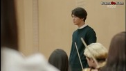 Tomorrow Cantabile ep 4 part 4