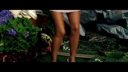 Transformers Revenge Of The Fallen 2009 Showest Footage