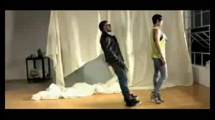 New Keri Hilson ft. Kanye West and Ne - Yo - Knock You Down