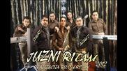 Sukri & Ork Juzni Ritam - Basalen Me Bojrake 2012