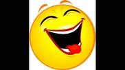 Много смешни вицове - Щкумбата скеч микс - 3