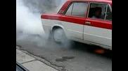 lada turbo