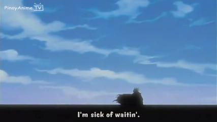"""Bleach amv """"ichigo vs Zaraki Kenpa4i"""""""