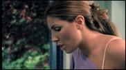 Helena Paparizou - Tha Mai Allios