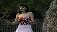 Dragana Mirkovic Hd - Sto cu cuda uciniti Prevod