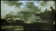 U.d.o - Platchet Soldat - плачи войнико