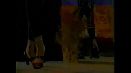 Rumiana - Dve ochi razplakani (1995)