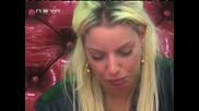 Big Brother 4 [31.10.2008] - Част 2