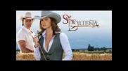 Jose Miguel y Valentina - Quedate