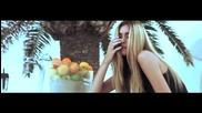 Rafha Madrid - Hotel California ( Official Video ) Кавър 2015 ! + Превод