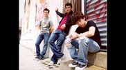 Jonas Brothers - You Just Dont Know It + превод