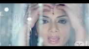 *new* The Pussycat Dolls Ft A.r. Rahman - Jai Ho * Високо Качество *