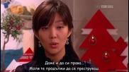 Lovers - Епизод 13 1/2 - Бг Суб - Високо Качество