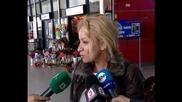 Мария Гроздева: Много голям успех за българската стрелба