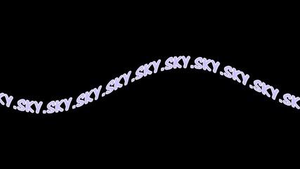 Starships // Pelin