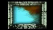 Peter Gabriel - Solsbury Hill (1977)