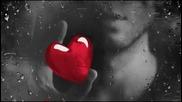 Просто се обадих да ти кажа , че те обичам !!