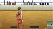 Kuroko's Basketball - 07 bg