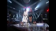 46th Annual Academy of Country Music Awards 2011 - Part 2 of 9