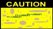 N-vision - Insomnia