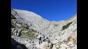 Екстремна фотографска разходка в Пирин планина