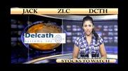(jack, Zlc, Dcth) Crwenewswire Stocks to Watch