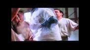 Най - Великите Сцени От Киното - Полет над кукувиче гнездо