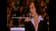 Jennifer Love Hewitt - Love Will Show You
