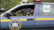 US Prison Worker Aided Escapees