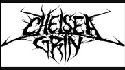 Chelsea Grin - Sonnet of the Wretched