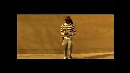 Def 1 Feat Rukus - Hustle Everyday
