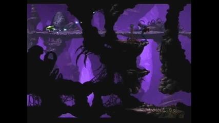 Oddworld_abe_s_exoddus_part 13-47