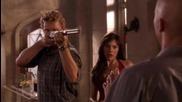 [ С Бг Суб ] Smallville - S2 Ep.02 ( Част 2 от 2 ) Високо Качество