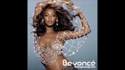 Beyoncé - Naughty Girl ( Audio )