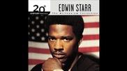Edwin Starr- War (hq) саундтрака от Част Пик