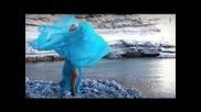 Тоня Матвиенко - Моите мечти