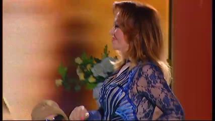 Neda Ukraden - Na Balkanu (LIVE) - Vece Sa - (TV Grand 19.06.2014.)