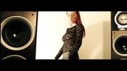 Nicoale Guta - Mi-am adus gagica la petrecere ( Video Oficial - Manele 2014)