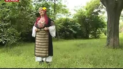 Радослава Михайлова - Носи Мара кован гердан