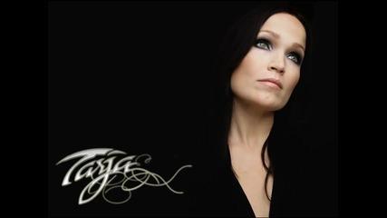 Tarja Turunen - Still Of The Night ( Whitesnake cover )