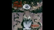 Death-(целия Албум)( Death-symbolic-1995)