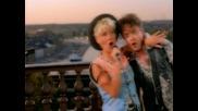 Roxette - How Do You Do 1992 (бг Превод)