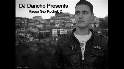 Raga Sex Kuchek Part 2 By Dj Dancho