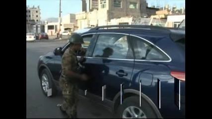 Най-малко трима загинаха при сблъсъци между полиция и демонстранти в Йемен