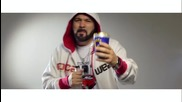New! Ghettoman ft. Imp & Тони Таланта - Една мечта ( Официално Видео )