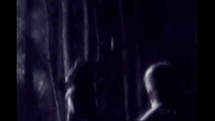 The Vampire Diaries - So Hypnotizing