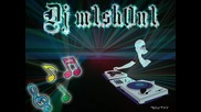 Dj m1sh0n1 - Minimal mind